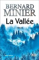 la-vallee-thriller