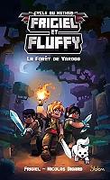 frigiel-et-fluffy-11