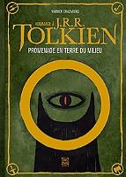 hommage-a-jrr-tolkien