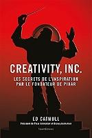 creativity-inc-les-secrets-de-linspiration-par-le-fondateur-de-pixar