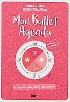 mon-bullet-agenda-je-morganise-autour-de-mon-cycle-menstruel