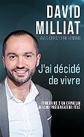 jai-decide-de-vivre-itineraire-dun-orphelin-devenu-presentateur-tele