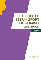 la-science-est-un-sport-de-combat