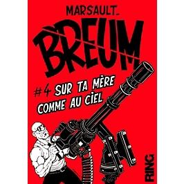 Breum
