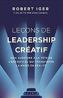 lecons-de-leadership-creatif-mon-aventure-a-la-tete-de-lentreprise-qui-transforme-la-magie-en-realite