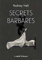 secrets-barbares
