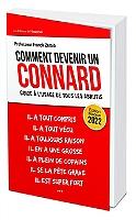 comment-devenir-un-connard-guide-a-lusage-de-tous-les-abrutis-edition-macron-2022
