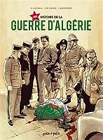 une-histoire-de-la-guerre-dalgerie
