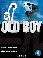 old-boy-volume-double-1