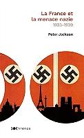 la-france-et-la-menace-nazie-renseignement-et-politique-1933-1939