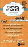 breves-de-maths-mathematiques-de-la-planete-terre