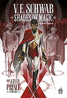 shades-of-magic-the-steel-prince-trilogy