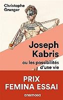 joseph-kabris-ou-les-possibilites-dune-vie-1780-1822