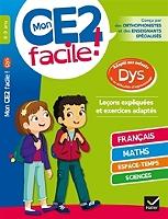 mon-ce2-facile-8-9-ans-adapte-aux-enfants-dys-ou-en-difficultes-dapprentissage-lecons-expliquees-et-exercices-adaptes