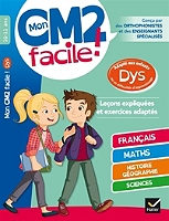 mon-cm2-facile-10-11-ans-adapte-aux-enfants-dys-ou-en-difficultes-dapprentissage-lecons-expliquees-et-exercices-adaptes