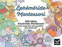 ephemeride-montessori-365-idees-dactivites-montessori-pour-organiser-son-quotidien-jour-apres-jour
