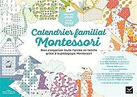 calendrier-familial-montessori-bien-sorganiser-toute-lannee-en-famille-grace-a-la-pedagogie-montessori-septembre-2020-janvier-2022