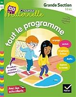 tout-le-programme-grande-section-5-6-ans-langage-lecture-graphisme-ecriture-maths-explorer-le-monde
