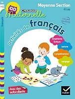 activites-de-francais-maternelle-moyenne-section-4-5-ans