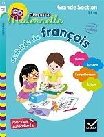 activites-de-francais-maternelle-grande-section-5-6-ans
