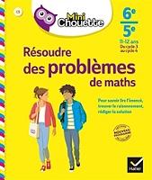 resoudre-des-problemes-de-maths-6e-5e-11-12-ans-du-cycle-3-au-cycle-4-nouveau-programme-reforme-du-college