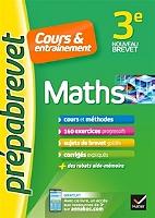 maths-3e-cours-amp-entrainement-nouveau-brevet