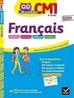 francais-cm1-9-10-ans-nouveau-programme