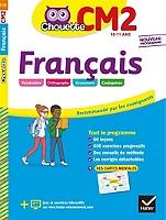 francais-cm2-10-11-ans-nouveau-programme