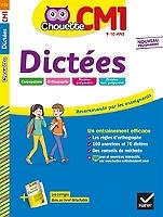 dictees-cm1-9-10-ans-nouveau-programme
