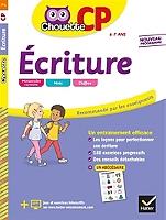 ecriture-cp-6-7-ans-nouveau-programme