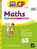 maths-cp-6-7-ans-nouveau-programme