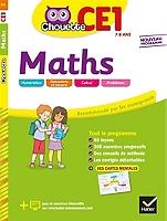 maths-ce1-7-8-ans-nouveau-programme