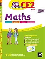 maths-ce2-8-9-ans-nouveau-programme