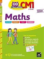 maths-cm1-9-10-ans-nouveau-programme
