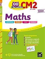 maths-cm2-10-11-ans-nouveau-programme