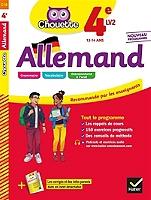 allemand-4e-lv2-13-14-ans-nouveau-programme