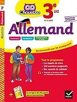 allemand-3e-lv2-14-15-ans-nouveau-programme