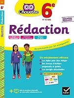 redaction-6e-11-12-ans-nouveau-programme