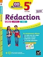 redaction-5e-12-13-ans-nouveau-programme