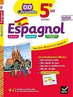 espagnol-5e-lv2-12-13-ans-nouveau-programme