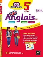anglais-5e-lv1-12-13-ans-nouveau-programme