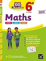 maths-6e-11-12-ans-nouveau-programme