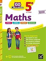 maths-5e-12-13-ans-nouveau-programme