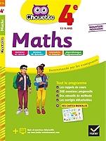 maths-4e-13-14-ans-nouveau-programme