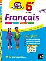 francais-6e-11-12-ans-nouveau-programme