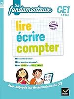 lire-ecrire-compter-ce1-7-8-ans