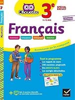 francais-3e-14-15-ans-special-brevet-nouveau-programme-reforme-du-college