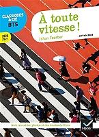 a-toute-vitesse-anthologie-2020-2021