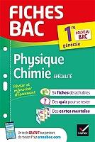 physique-chimie-specialite-1re-generale-nouveau-bac