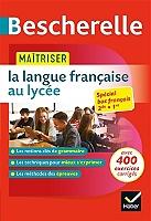 maitriser-la-langue-francaise-au-lycee-special-bac-francais-2de-1re